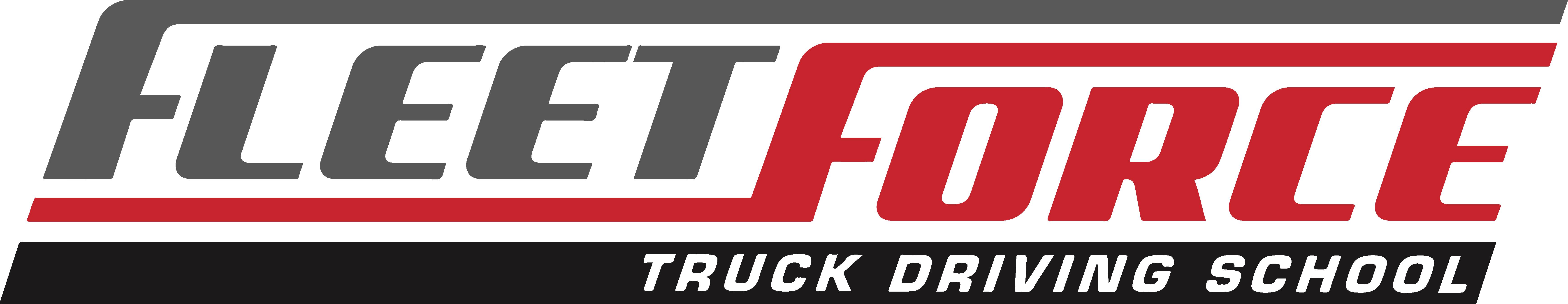 Fleet Force Logo