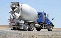 cement-truck-financing