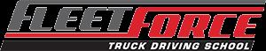 FleetForce Logo