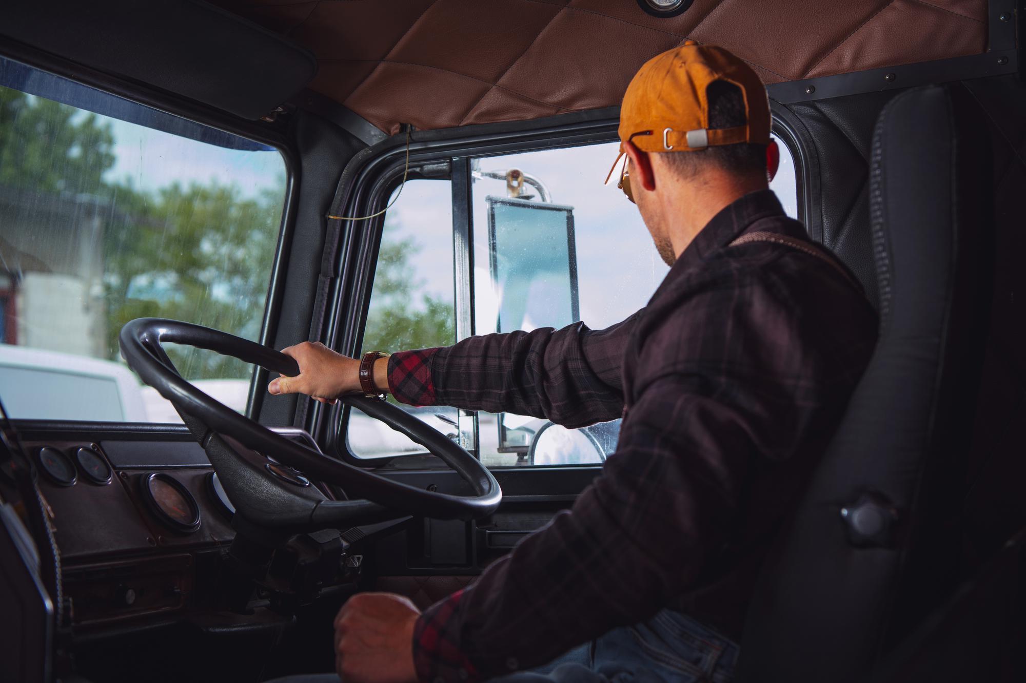 134465427-trucker-his-40s-inside-vintage